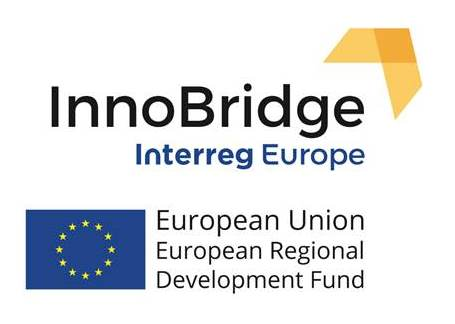 InnoBridge partners will assess Sofia Public-Private Fund for Innovations as an R&D and innovation policy instrument
