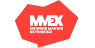 Meaning Making Experience (MMEx), (Denmark)