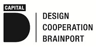 Design Cooperatie Brainport (The Nederlands)