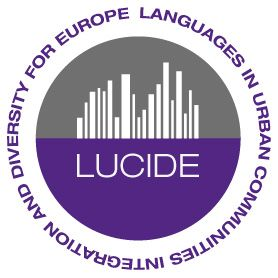 Primary and Secondary Data Collection on Multilingualism in the City of Sofia